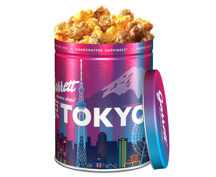 TokyoCan