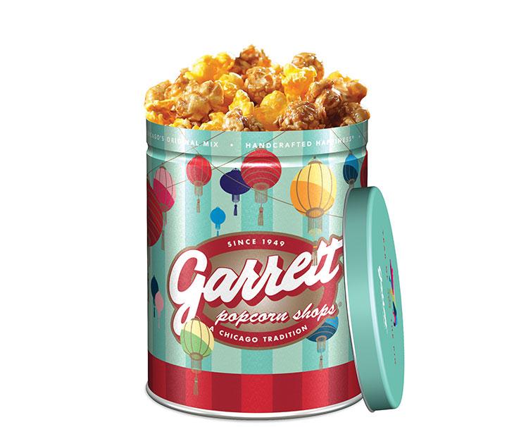 garrett2019ETO-2