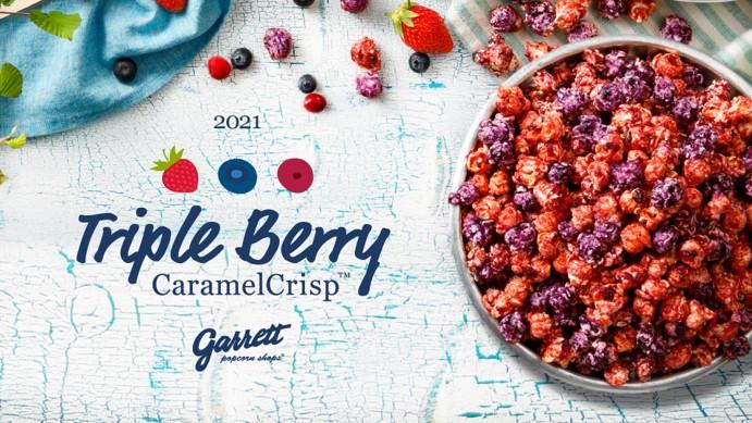 Berry211