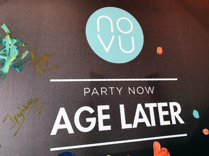 NOVU ART MEETS AESTHETICS PARTY 23RD MAR 2017 (1)