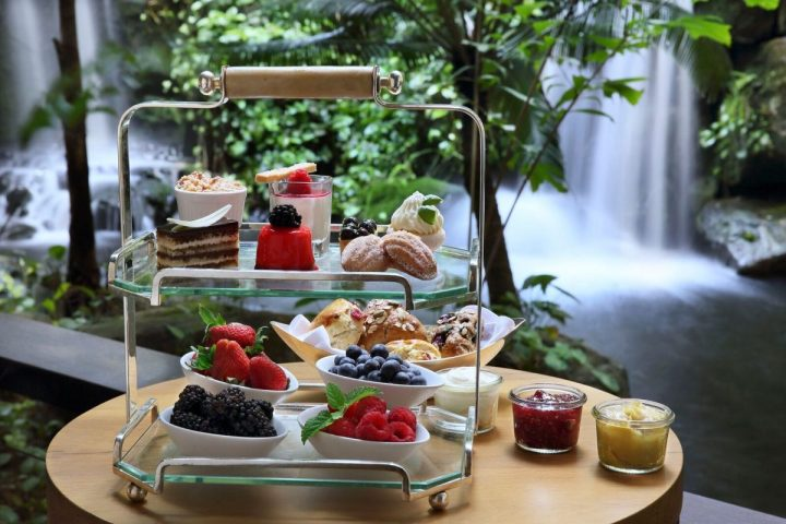 Grand Hyatt Singapore - 10SCOTTS Afternoon Tea - Dessert.jpeg