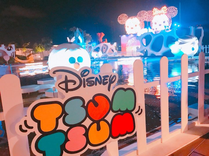 MID AUTUMN VIVO CITY CELEBRATES DISNEY TSUM TSUM-SINGAPORE-2018-JPGLICIOUS (6)