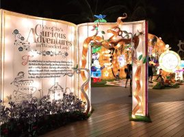 VivoCity Curious Adventures in Wonderland-Mid Autum Aug Sep 2019- JPGLICIOUS (11)
