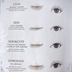 PERFECT LASH BY GRACEOUS (WEIGHTLESS LUXURY LASH EXTENSIONS) - JPGLICIOUS (4)