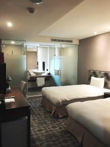 Orange Hotel - Guanqian Taipei Taiwan OMY Jan 2017 - Jpglicious (5)