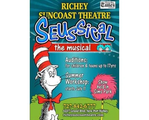 Ad-Richey-Suncoast-Theatre2