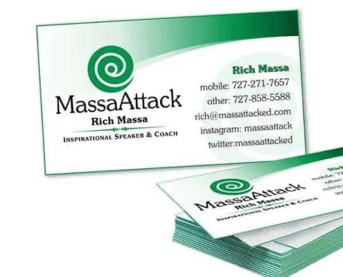 BC-MassaAttack