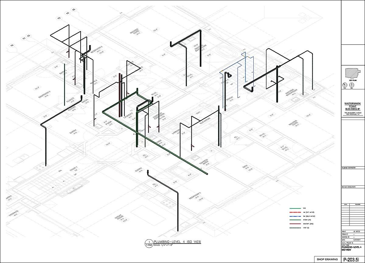 Auto-CAD/Drafting