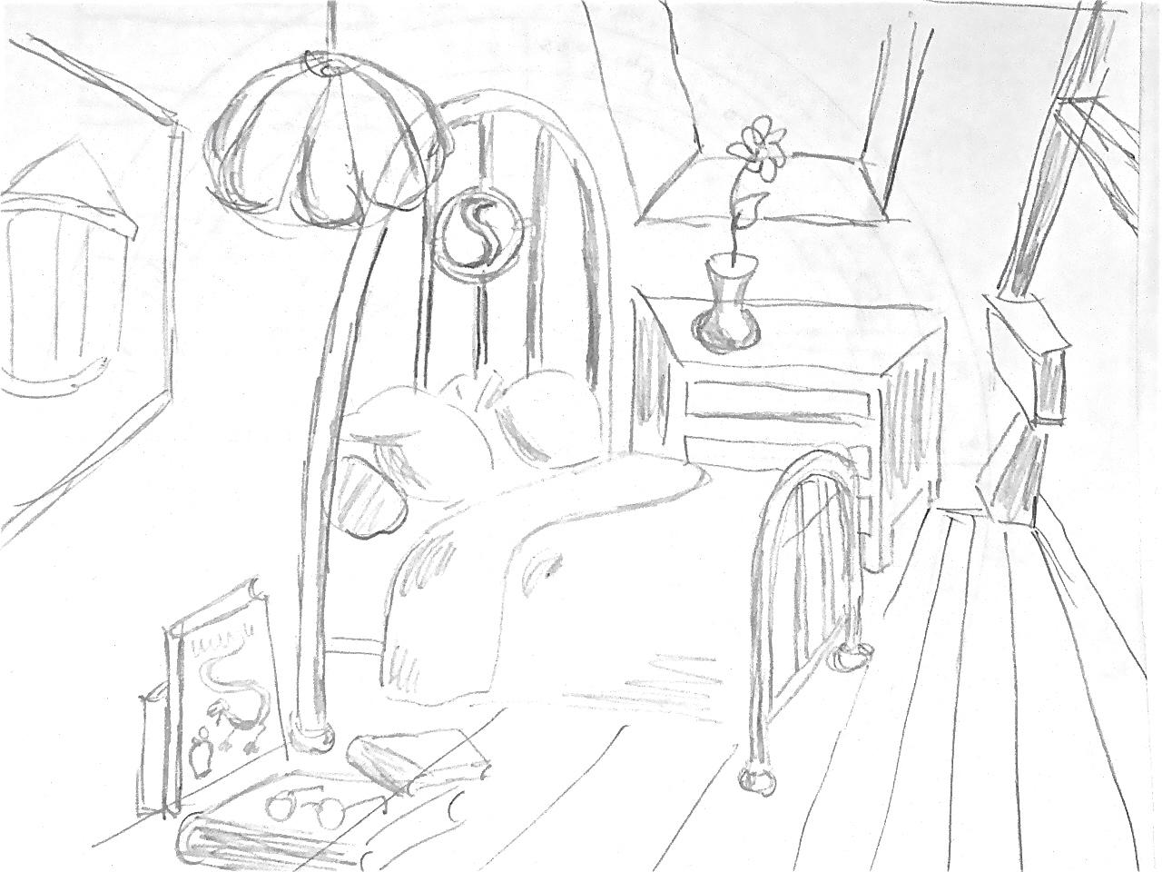 My A.C.E.O in linocut, ou ma Carte d'Artiste en Édition