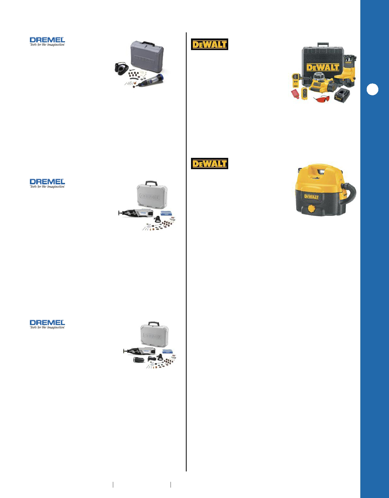 Wiring Diagram Dewalt Saw Tools Images Of Home Design Sawzall De Walt Dw304 Wire Junction Box