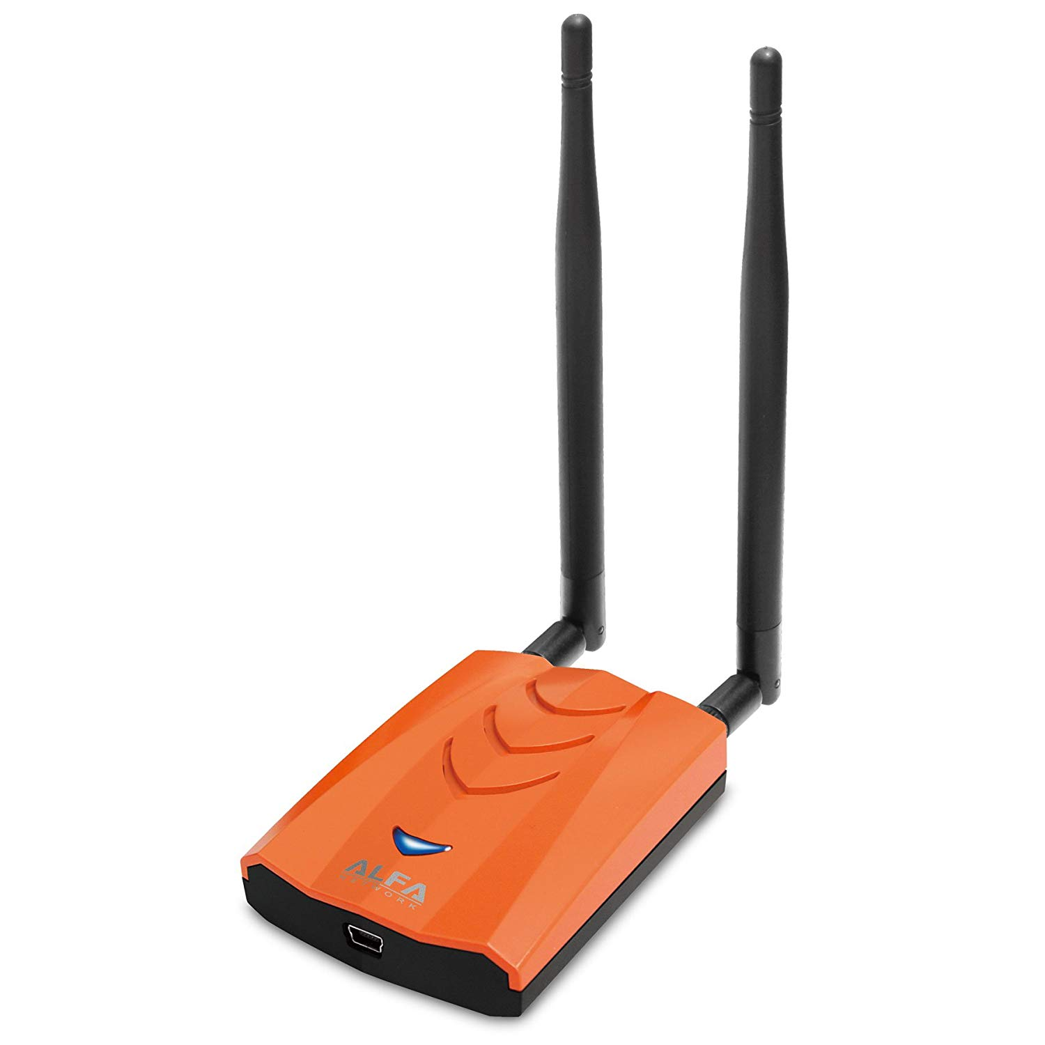List of 5GHz Wireless USB Wireless Adapters that May Work