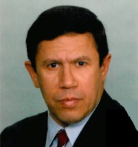 mohamed al-ibrahim bio