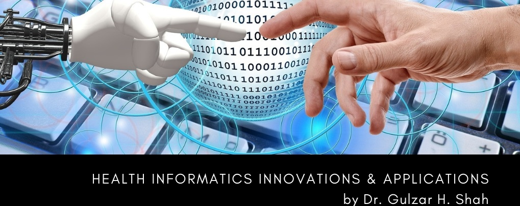 Roaches, Roach Motels, and Electronic Silos: The Role of Informatics in the Integration of Health Care and Public Health