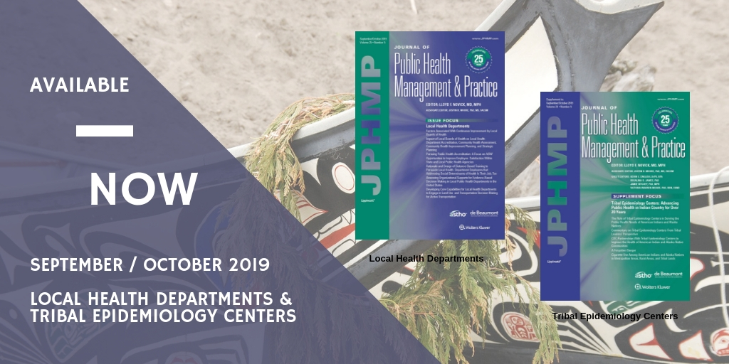 Sep 2019 Now Available