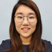 """Although opioid-based medications can be an effective way to manage pain, clinicians and policymakers should be aware of the long-term risks of opioid use after hospitalization. The results from my study suggest that medical cannabis legalization can be considered as a possible strategy for addressing the opioid crisis."" ~ Kyungha Kim, Penn State College of Medicine Class of 2021"