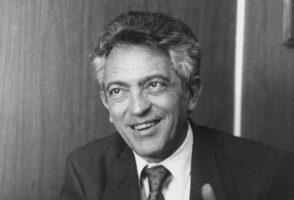 Alfredo Bosi, membro da Academia Brasileira de Letras e professor da USP,  morre de Covid-19 | Jovem Pan