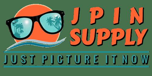 JPIN Supply Main Header