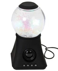 Sound Vortex Wireless Open Speaker