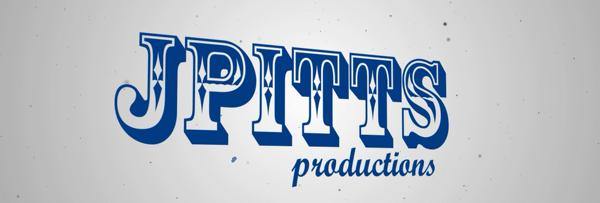 JPittsProductions