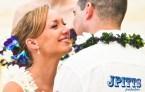 wedding_jpittsproductions-220