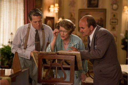 florence_foster_jenkins