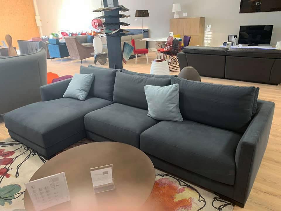 JPK DESIGN meubles salon et décoration à Orgeval