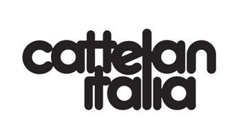 Cattelan Italia mobilier design à Orgeval