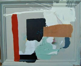 tukipilari-akrylicenamelcollagewood-frames-33-x-40-cm-2016