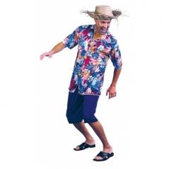 deguisement-hawai