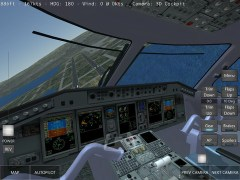 Infinite Flight for ipad and iphone