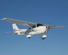 Cessna172