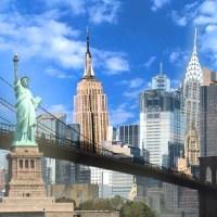 01.+New+York
