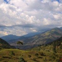 Buga-Colombia