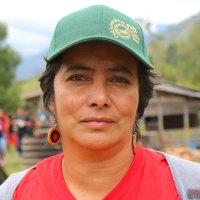 Campesino-Mujeres