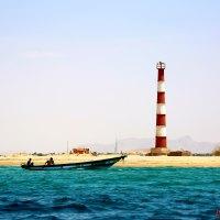 Lighthouse-Berbera-Somaliland