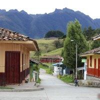 Santa-Lucia-Colombia