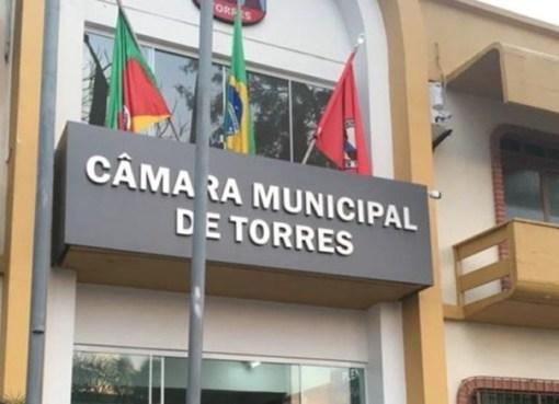 Camara Torres