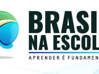 Brasil na escola