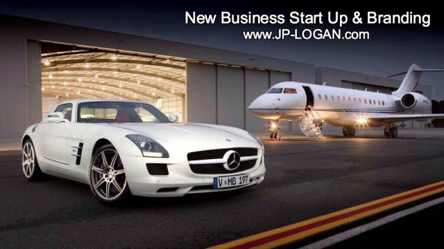 JP LOGAN Wealth Innovator