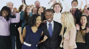 JP-LOGAN-Entrepreneur-Strategies