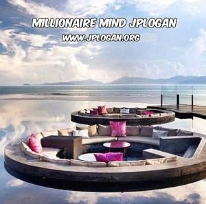Millionaire-Mind-JP-LOGAN-Dont-Worry