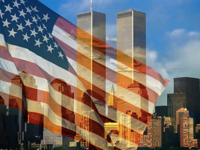 09-11-2011-We-Will-Never-Forget-JP-LOGAN-Global
