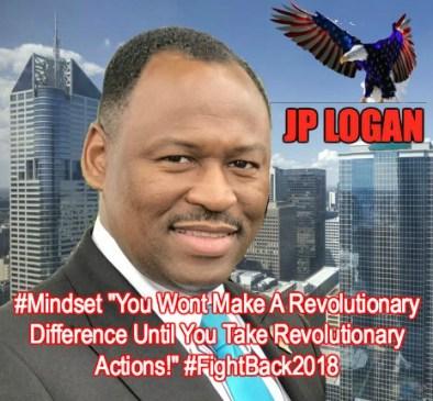 JP-LOGAN Mindset-Peak-Performance-Strategist