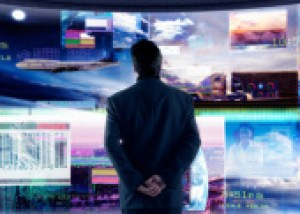 IT-Communications-Technology-JP-LOGAN