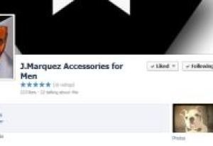 J-Marquez-Accessories-For-Men