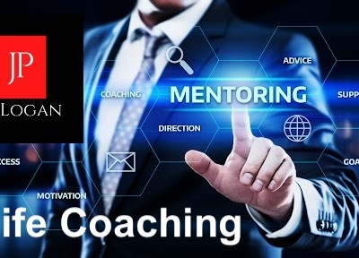 JP-LOGAN-Life-Coaching