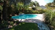 3 Bedroom Coral Ridge Beach Haven - Jpl Vacation Rentals