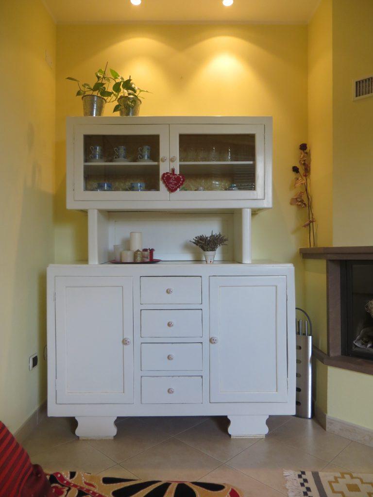 Mobili Ikea Cucina   Lampadario Per Cucina - Home Design ...