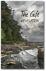 Revelation original cover drop shadow rendition