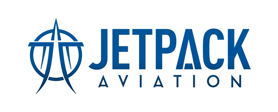 Jetpack Aviation